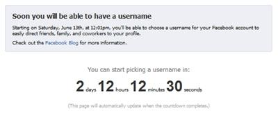 facebook-countdown