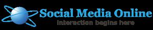 Social Media Online